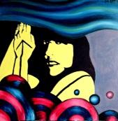 abstractfeist