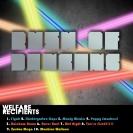 album rushofdancing