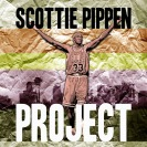 album scottie pippen project front