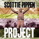 album scottie pippen project front