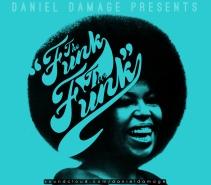 album The Funk The Funk - Cover 2