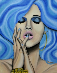 art mermaid salon