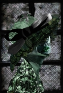 digital poison ivy