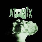 logo atomix