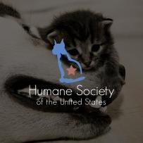logo humane society