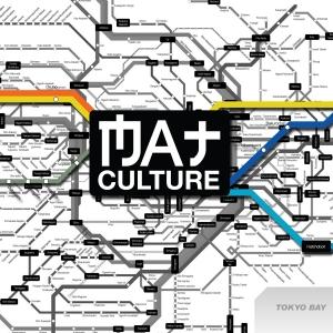 logo mat culture