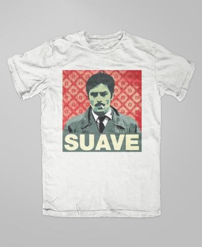 shirt suave delon