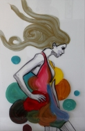balloon-dress