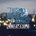 this week in bjj 430pm
