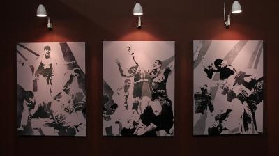 budovideos triptych sized