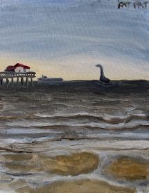 loch ness in seal beach sized