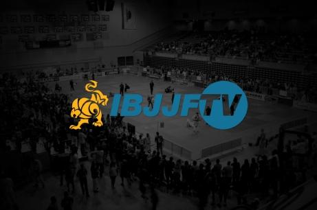 ibjff tv logo
