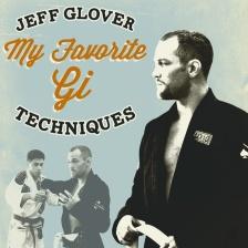 jeff glover favorite gi technique square banner