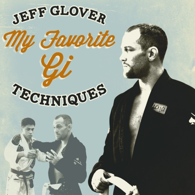 jeff glover favorite gi technique square banner