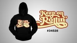keeponrollin-hoodie-twibjj