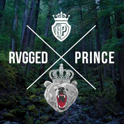 rugged bear instagram