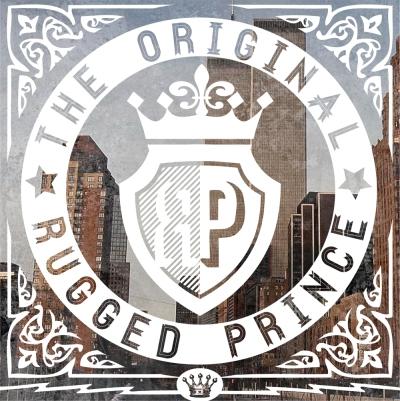 rugged prince new york