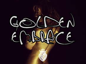 golden embrace cover images