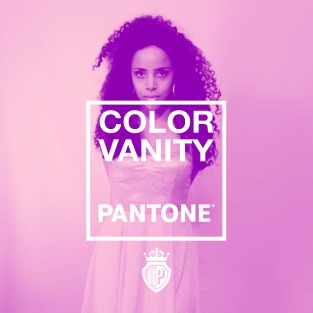 color vanity instagram