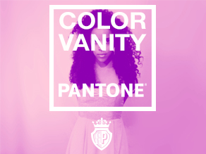 color vanity title image