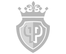 Prince Pat