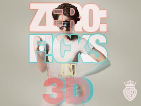 zero flix cover images