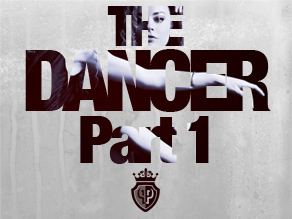 dancer part1 cover images