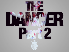 dancer part2 cover images