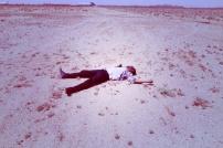 desert1 sized
