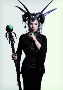 maleficent2 sized