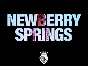 newberry springs cover images