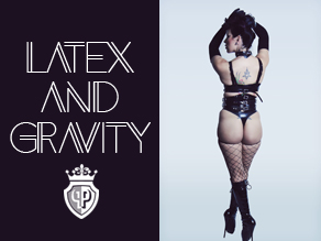 latex cover images
