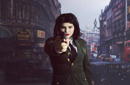 agent carter1 sized