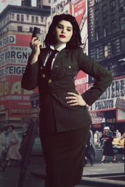 agent carter2 sized