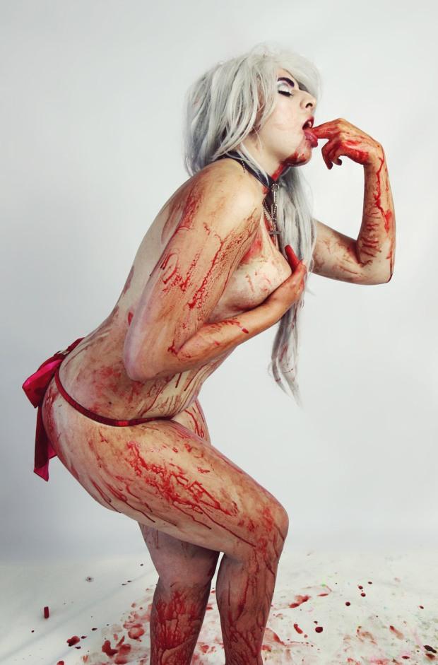 blood vamp1 sized