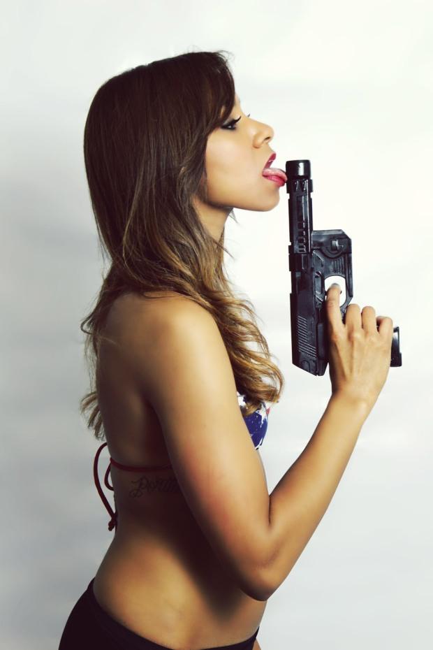 gun2 sized