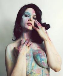 pastel paint1 sized