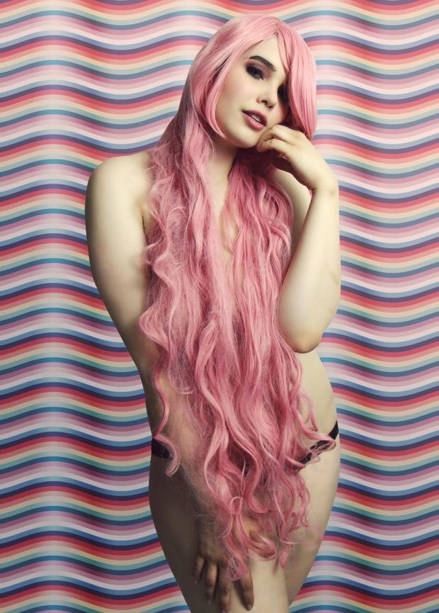 pink illusion1 sized