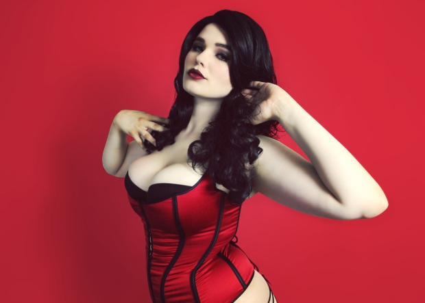 red corset2 sized