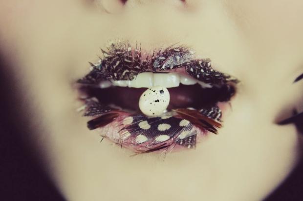 bird lips2