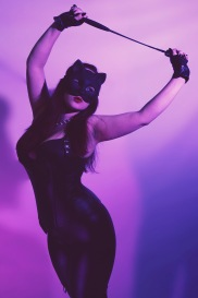 catwoman4 sized