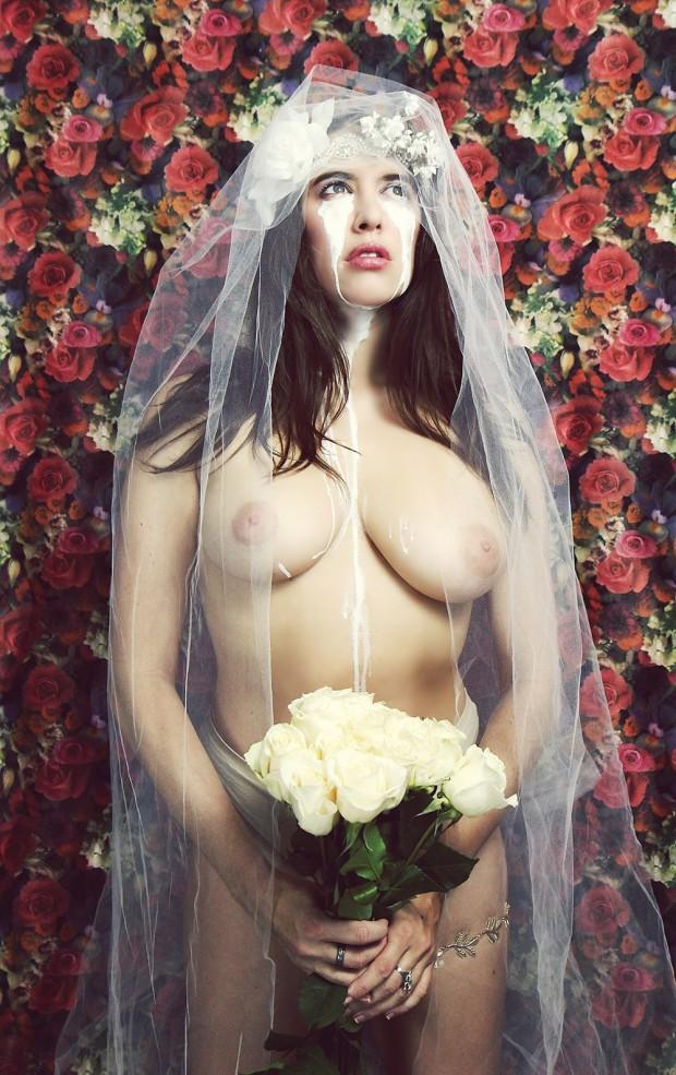 white wedding2 color sized