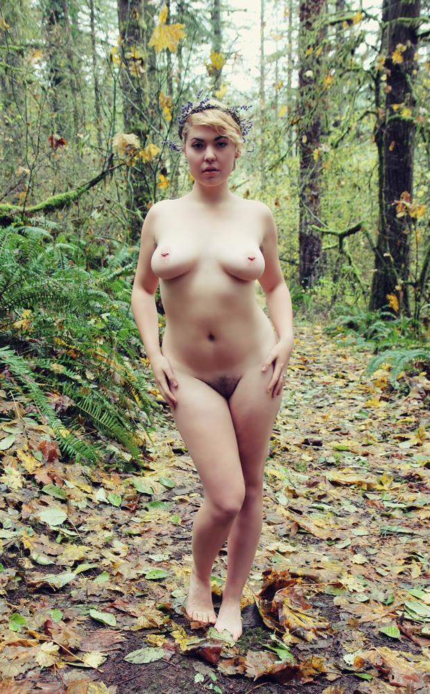 iris forest2 sized