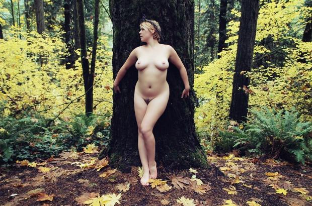 iris forest5 sized