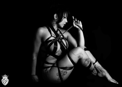 black ribbon2 sized