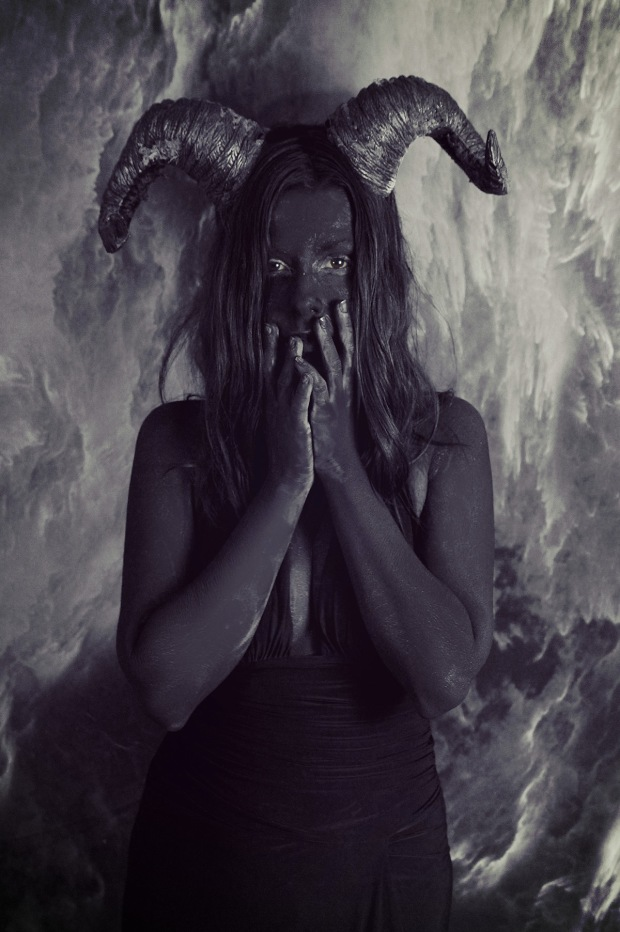black-demon3-sized