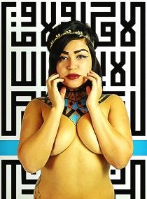 mimik-egyptian-paint-sized