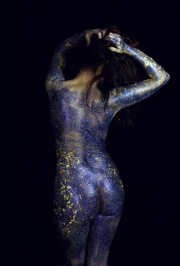 blue-glitter10-sized