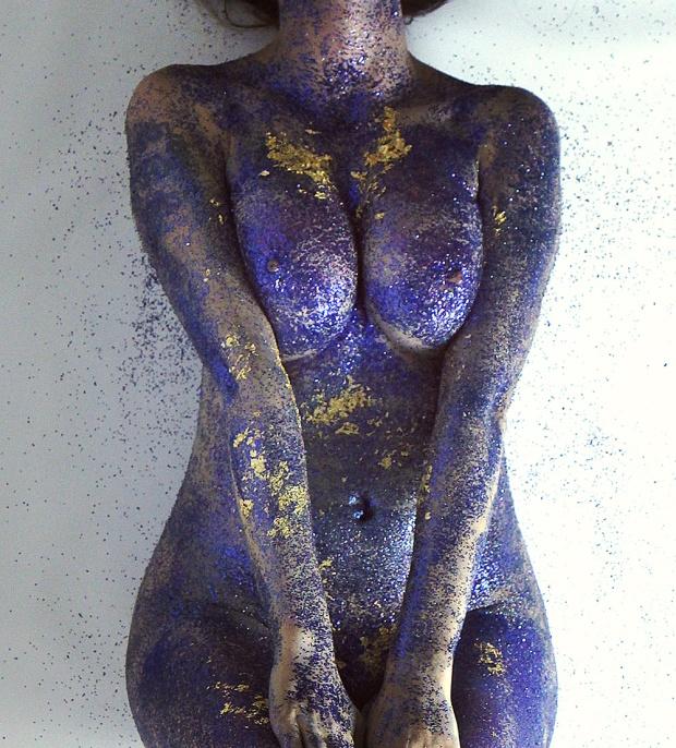 blue-glitter11-sized