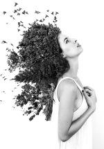 ianna-hairart-sized